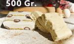 GLUTENFREIE TEIGE PRODUKTE BLÄTTERTEIG 500 GERIG BÄCKEREI ONLINESHOP GLUTENFREIE PRODUKTE ERNÄHRUNG